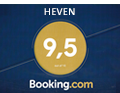 Excellence at booking.com